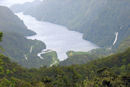 SS Doubtful Sound 130x87
