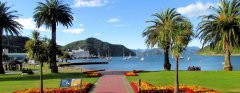 JSN Show Picton harbour.jpg